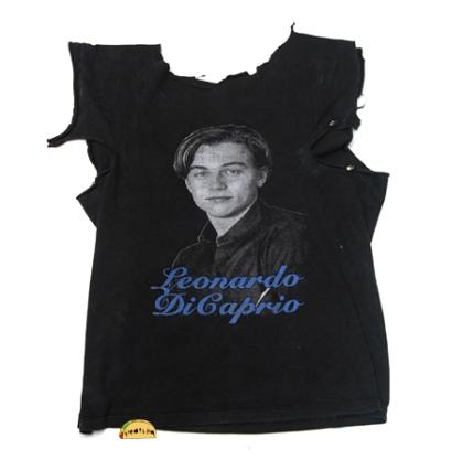 leonardo-shirt