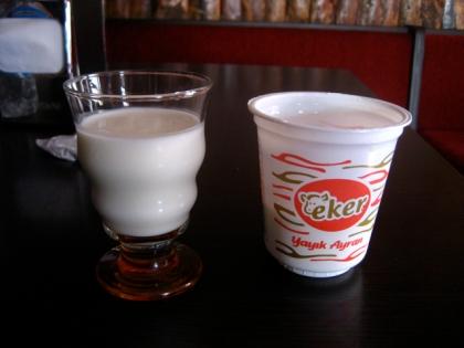 ayran-yummy-drink