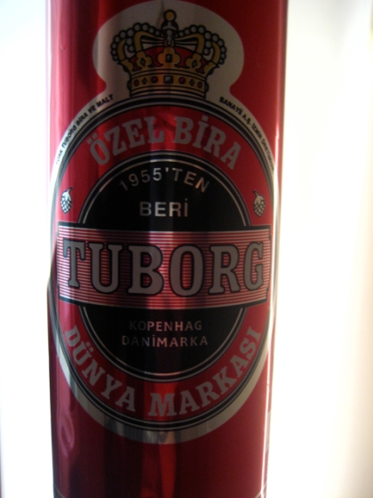 tuborg-turkish-beer