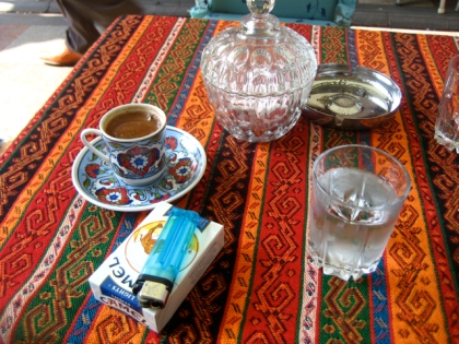 turkish-coffee-n-cigarettes