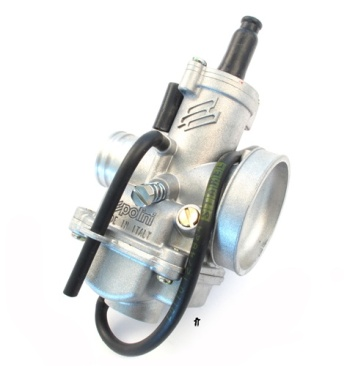 polini CP carburetor on sale!