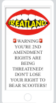 treatland coupon sale right to bear scooters