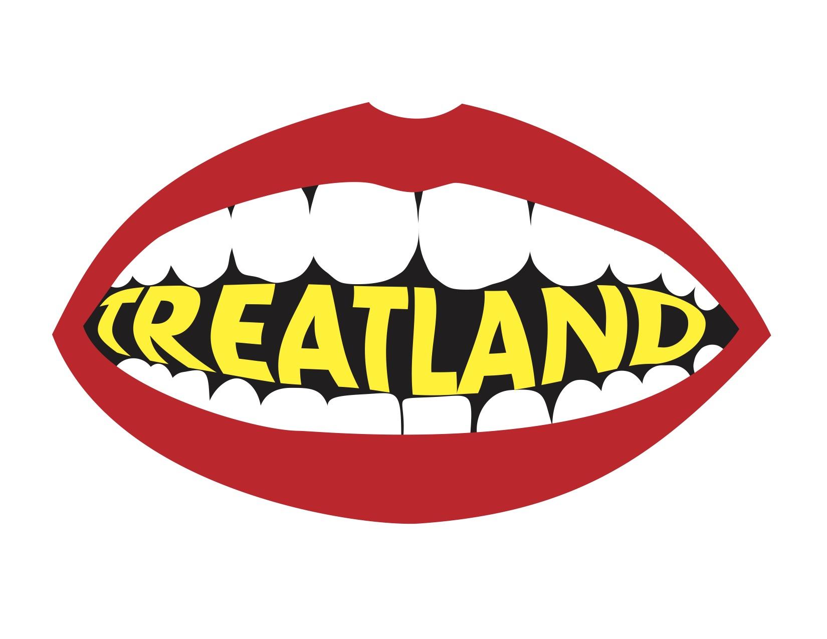 treatland sponsor of moped gp 2019